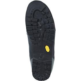 Mammut Ayako High GTX - Chaussures Homme - gris